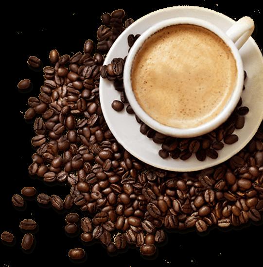 coffee-541 (1)