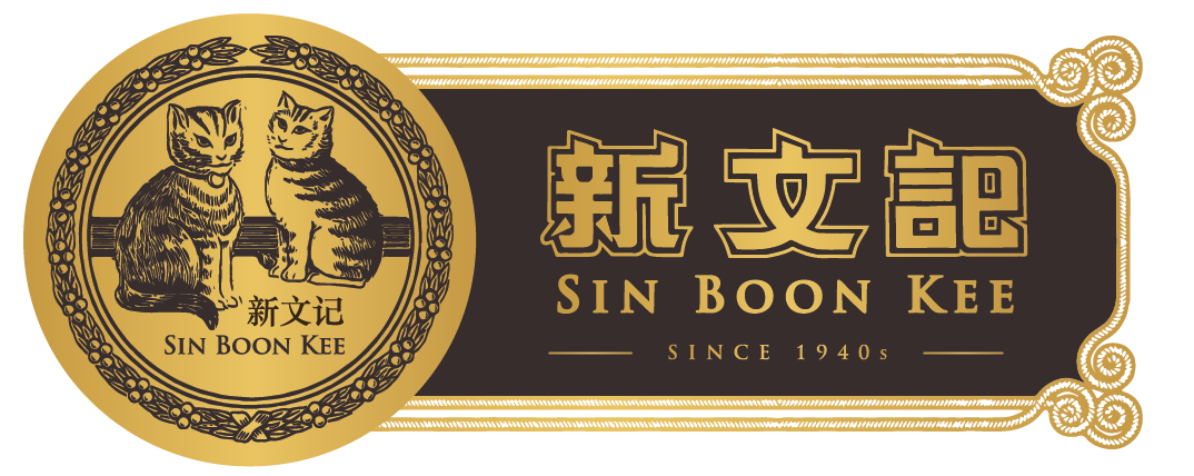 cropped-Sin-Boon-Kee-Logo-01.png