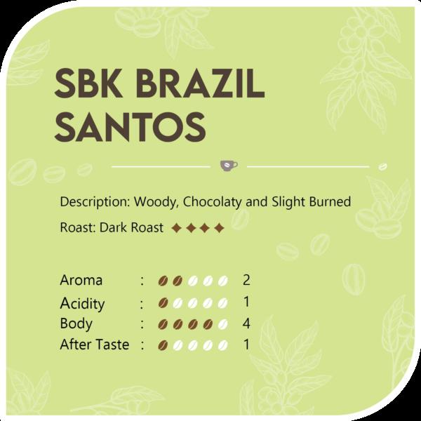 SBK Brazil Santos-01